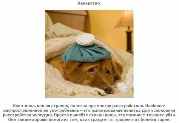 http://s1.uploads.ru/t/N8Ode.jpg
