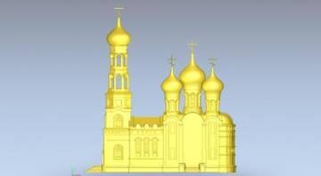 http://s1.uploads.ru/t/NIDQg.jpg