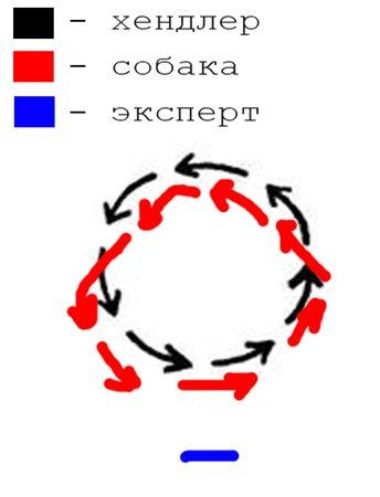http://s1.uploads.ru/t/NIm0M.jpg