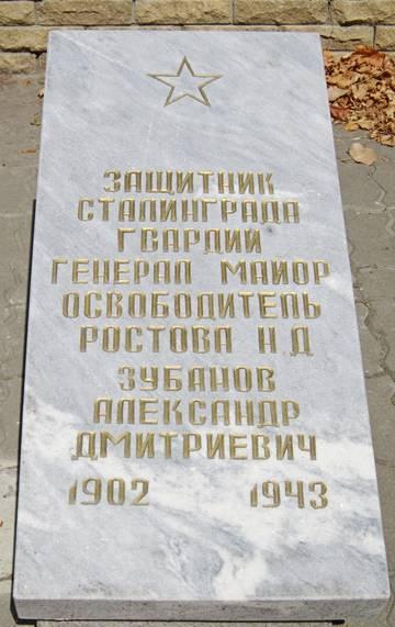 http://s1.uploads.ru/t/NQrbC.jpg