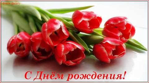 http://s1.uploads.ru/t/NVyHQ.jpg