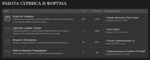 http://s1.uploads.ru/t/Nfzrj.jpg