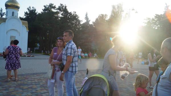 http://s1.uploads.ru/t/OG6ue.jpg