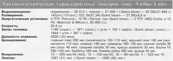http://s1.uploads.ru/t/OLXCN.jpg