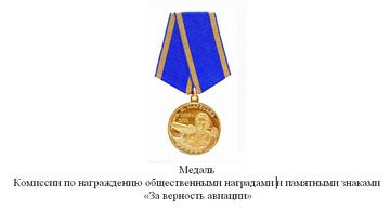 http://s1.uploads.ru/t/OeboY.png