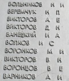 http://s1.uploads.ru/t/OgaTy.jpg