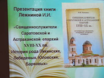 http://s1.uploads.ru/t/OuLPT.jpg