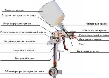 http://s1.uploads.ru/t/P3g2V.jpg