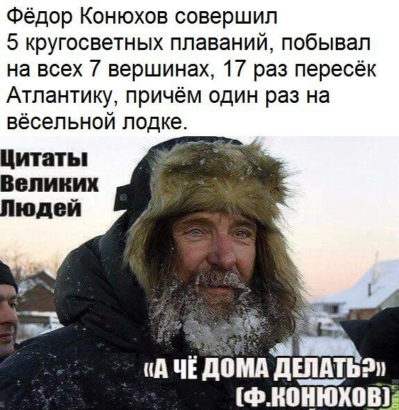 http://s1.uploads.ru/t/P5sOV.jpg