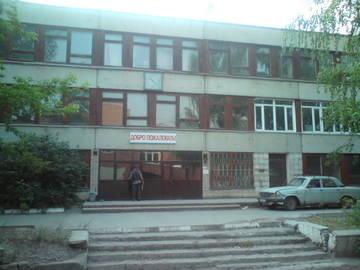 http://s1.uploads.ru/t/P915E.jpg
