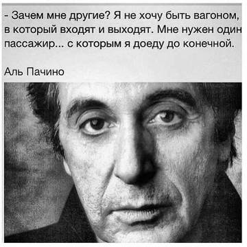 http://s1.uploads.ru/t/P9gHo.jpg
