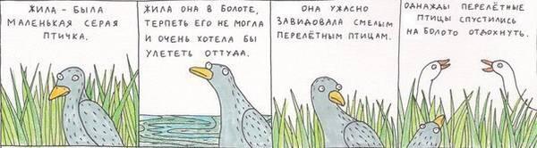 http://s1.uploads.ru/t/PD16j.jpg