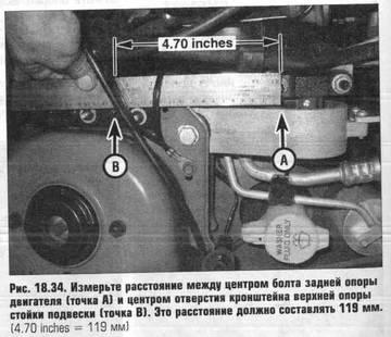 http://s1.uploads.ru/t/Payqj.jpg