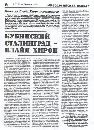 http://s1.uploads.ru/t/PkEr2.jpg