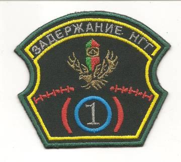 http://s1.uploads.ru/t/PoAyX.jpg