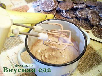 http://s1.uploads.ru/t/PqZU8.jpg