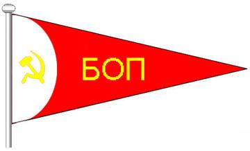 http://s1.uploads.ru/t/Q7l9F.jpg