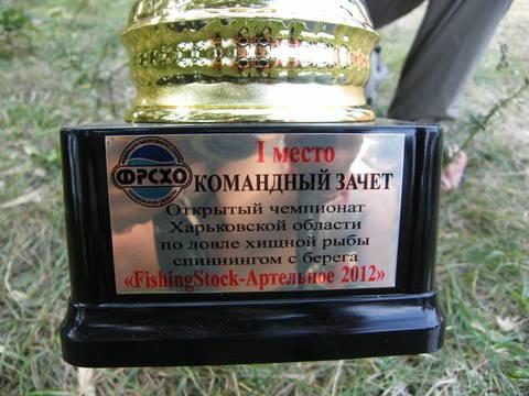 http://s1.uploads.ru/t/QIBF1.jpg