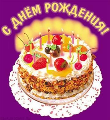 http://s1.uploads.ru/t/QoCpK.jpg