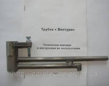 http://s1.uploads.ru/t/RTz2G.jpg