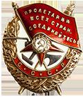 http://s1.uploads.ru/t/S01d9.png