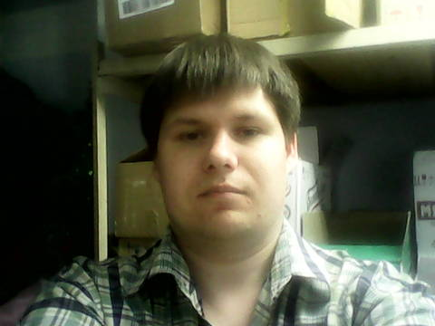 http://s1.uploads.ru/t/S2NnE.jpg
