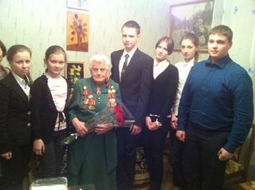 http://s1.uploads.ru/t/S341B.jpg