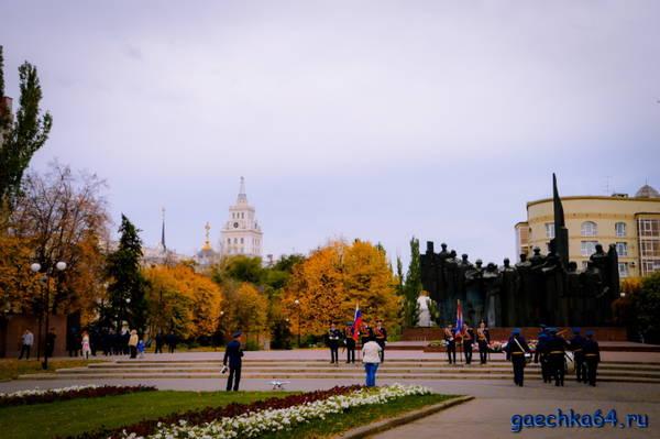 http://s1.uploads.ru/t/S5lOR.jpg