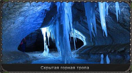 http://s1.uploads.ru/t/SLR9I.jpg