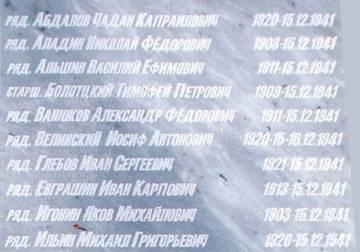 http://s1.uploads.ru/t/StGfD.jpg