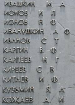 http://s1.uploads.ru/t/T7mCv.jpg