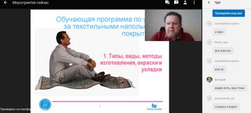 http://s1.uploads.ru/t/T9m0v.png