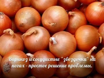 http://s1.uploads.ru/t/ThMde.jpg