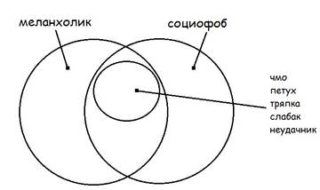 http://s1.uploads.ru/t/Tz50b.jpg