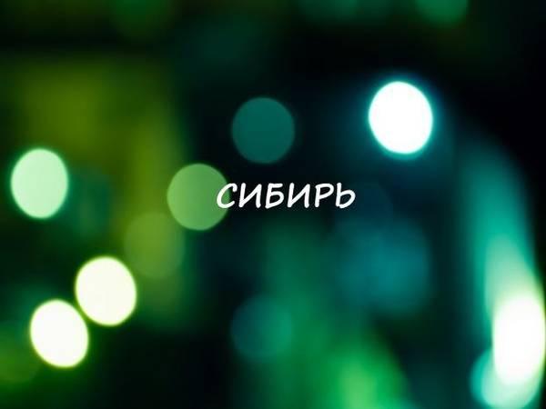 http://s1.uploads.ru/t/U0gVR.jpg