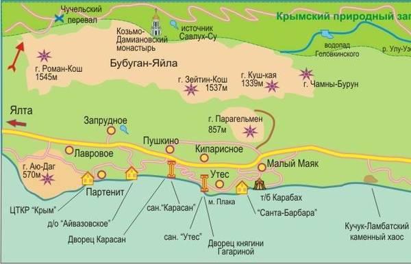 http://s1.uploads.ru/t/UIrch.jpg