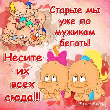 http://s1.uploads.ru/t/UgXIE.jpg