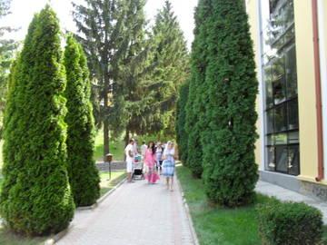 http://s1.uploads.ru/t/Ul8cO.jpg