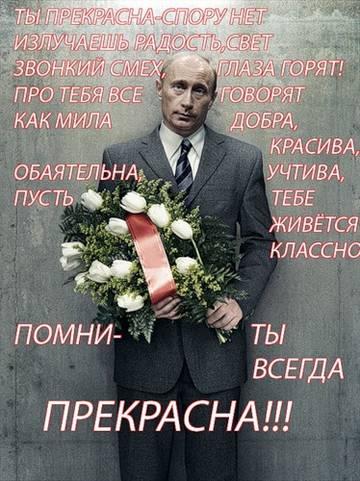 http://s1.uploads.ru/t/VFCfH.jpg