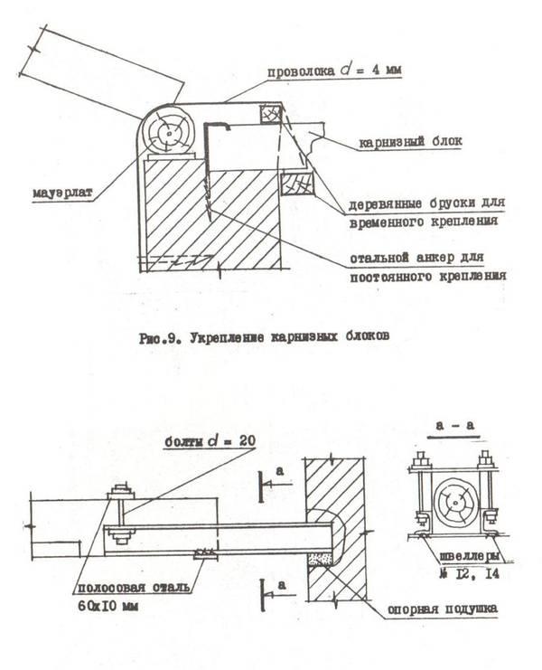 http://s1.uploads.ru/t/VIXyQ.jpg