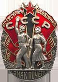 http://s1.uploads.ru/t/VL62o.png