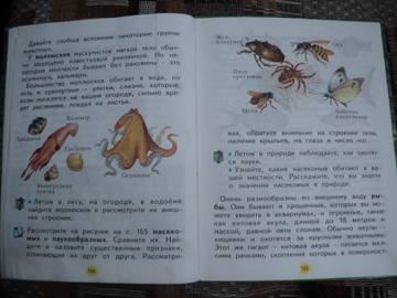 http://s1.uploads.ru/t/VkTo3.jpg