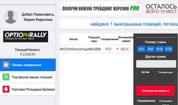 http://s1.uploads.ru/t/VodHc.jpg
