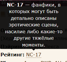 http://s1.uploads.ru/t/W2RJX.png