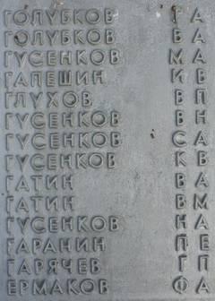http://s1.uploads.ru/t/WEQ5H.jpg