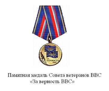 http://s1.uploads.ru/t/WJr8o.png