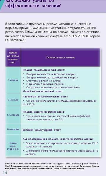 http://s1.uploads.ru/t/X07xE.jpg