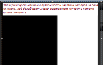 http://s1.uploads.ru/t/X21zY.png