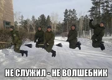 http://s1.uploads.ru/t/XRBx9.jpg