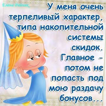 http://s1.uploads.ru/t/XgCSm.jpg